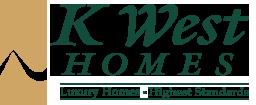kwest_logo